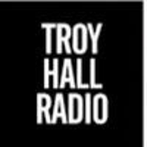 troy hall's avatar