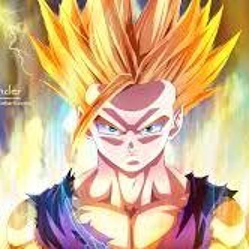 B@@L@ THE DECK's avatar