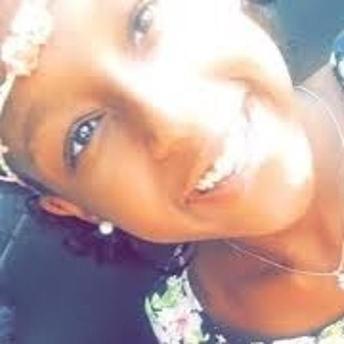 Kalise Wynter's avatar