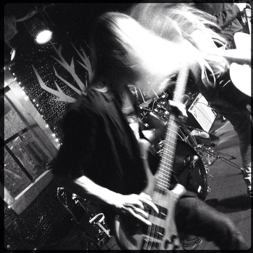 Critical Band