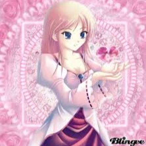 user55919953's avatar