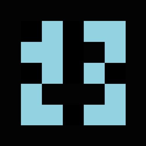 Code23's avatar