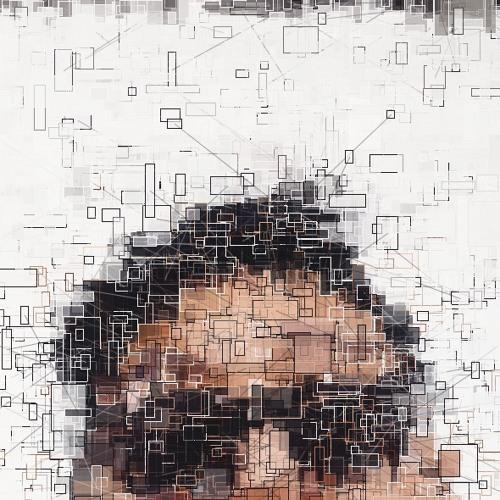 Sanjay Y Patel's avatar