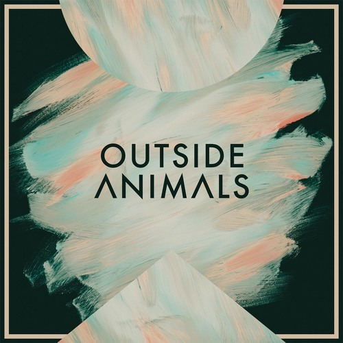 Outside Animals's avatar