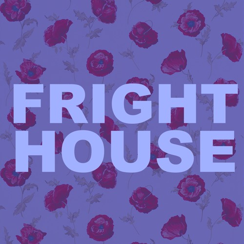 FRIGHT HOUSE's avatar
