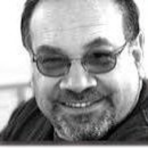Jonathan Sacks's avatar