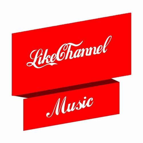 LikeChannelMusic's avatar