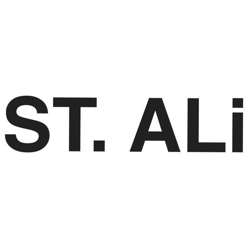 St Ali's avatar