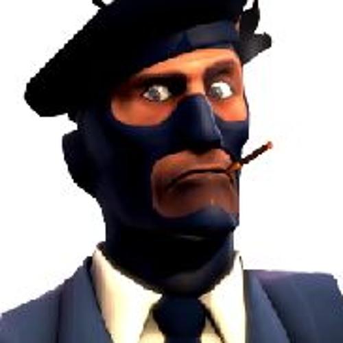 Captain Ironhelm's avatar