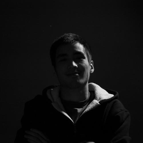 Tremblix's avatar