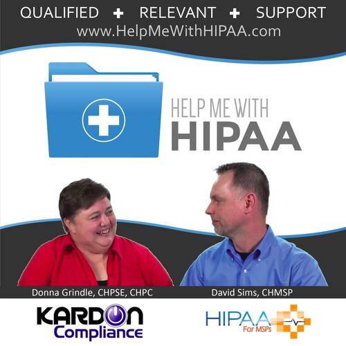 Help Me With HIPAA's avatar