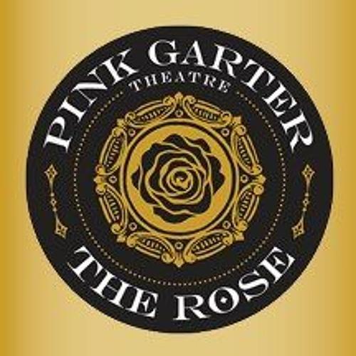 Pink Garter Theatre's avatar