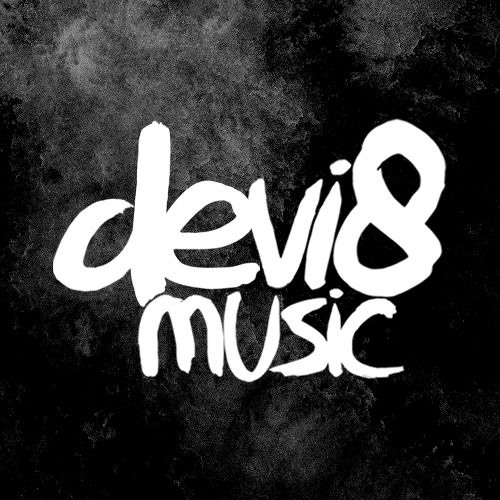 devi8music's avatar