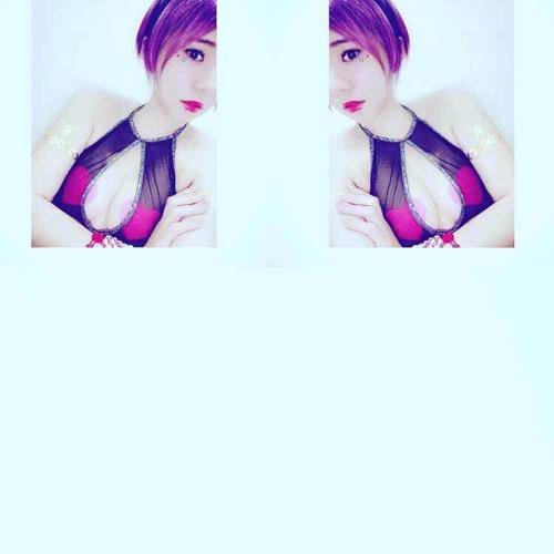 Avivi Gu's avatar