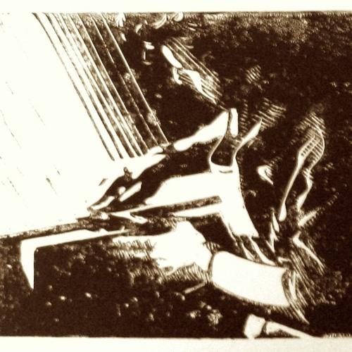Simon de Voil's avatar