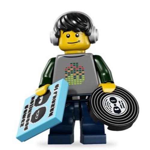Tim Henderson's avatar