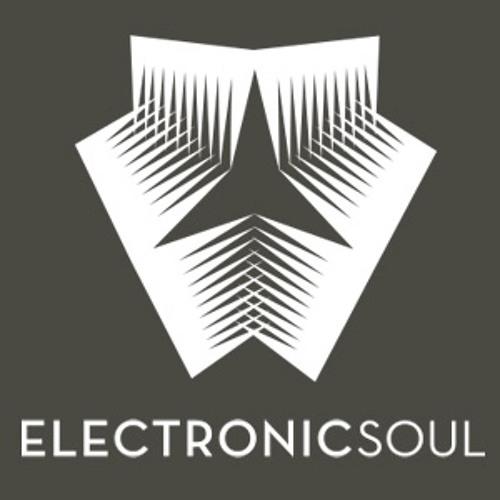 Electronic Soul's avatar