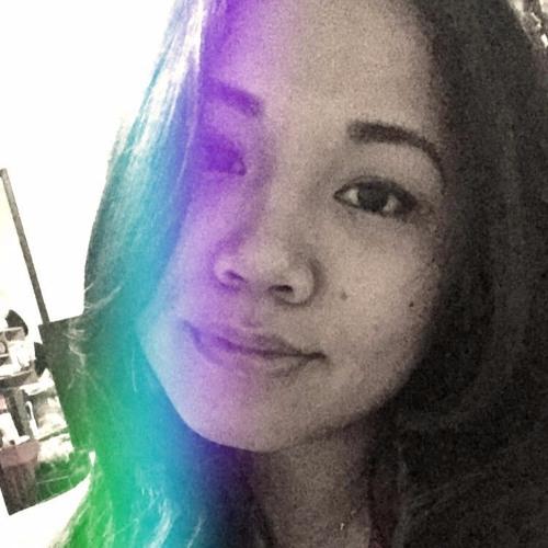 anneybaba's avatar