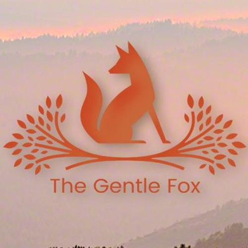 The Gentle Fox's avatar