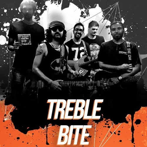 Treble Bite's avatar