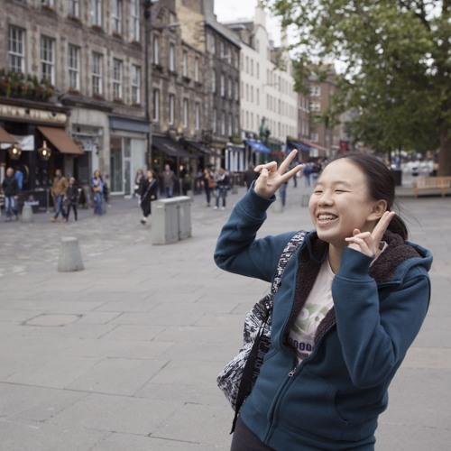 Bakhita Hei Yue Fung's avatar