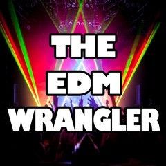 The EDM Wrangler