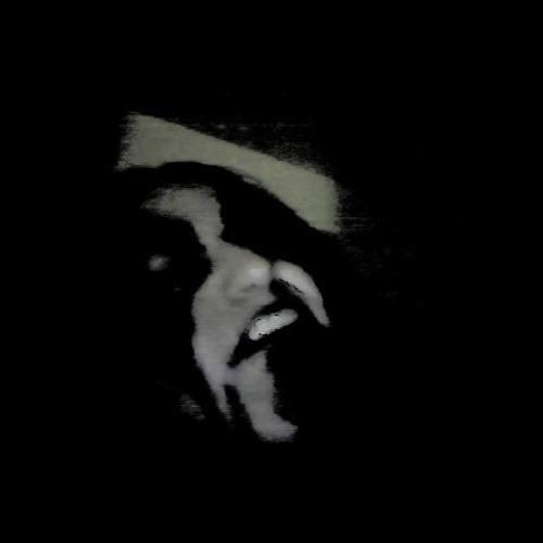 MARKOfthebeast Mr.Crumby's avatar