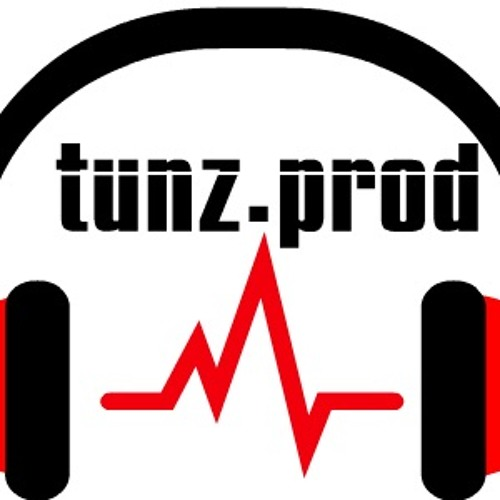 Tunz. prod's avatar