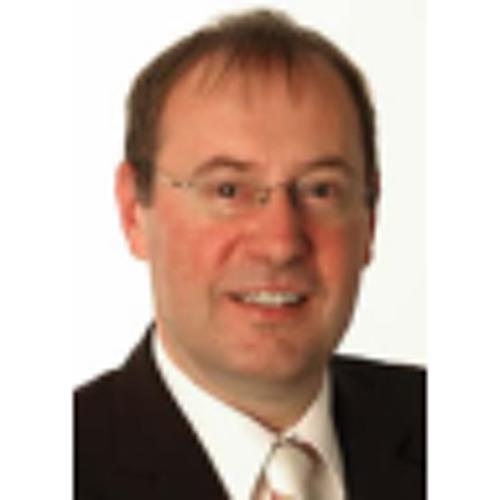 John Sunderland's avatar