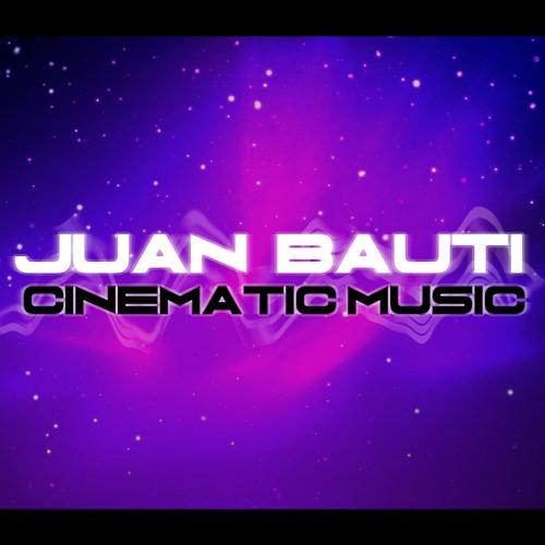 juanbauticinematic's avatar