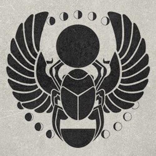 de la Cœur de Rôche's avatar