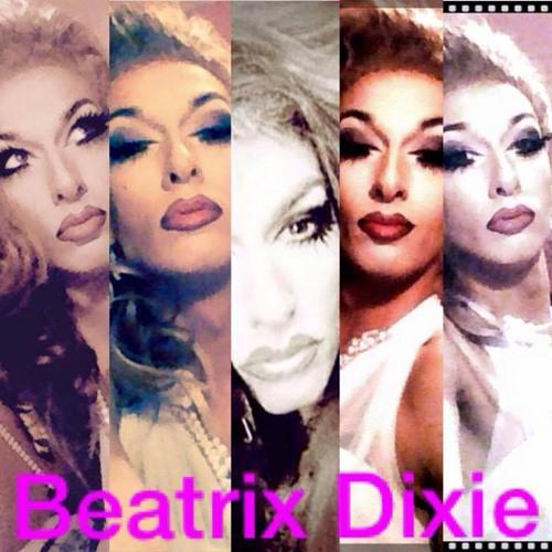 Beatrix Dixie's avatar