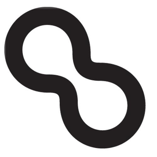 Oxlaey's avatar