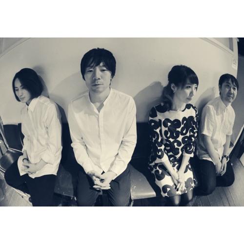 Gen Peridots Quartet's avatar