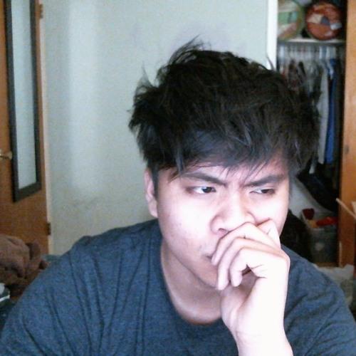 Allen Pingay's avatar