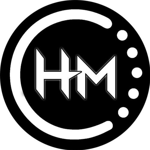 Highlight Music's avatar