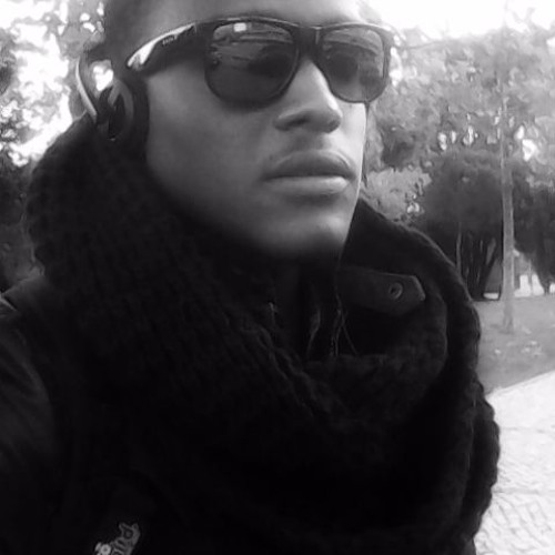 Alex_Correia's avatar
