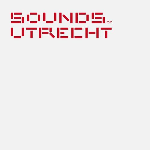 Sounds of Utrecht's avatar