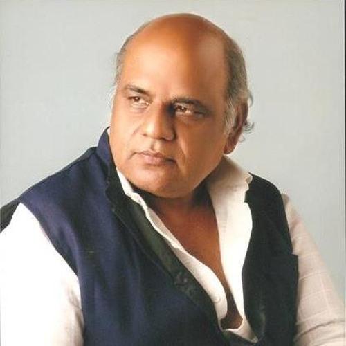 Sudhakar Sharma's avatar