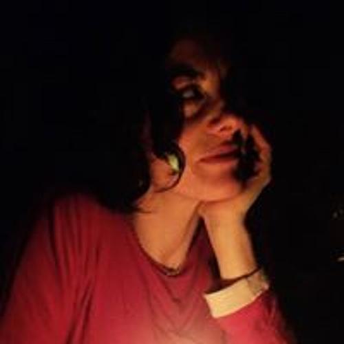 Laura Correia Minervini's avatar