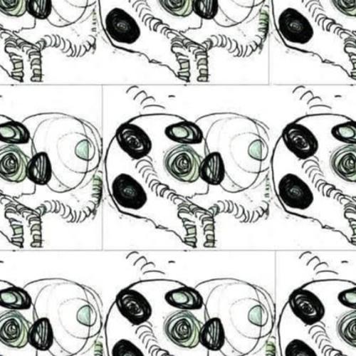 MARBLE  MUMMY's avatar