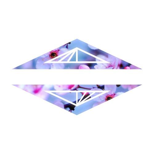 Lo Phase's avatar
