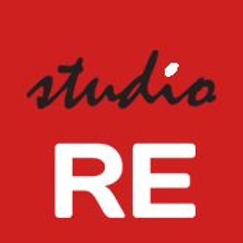 StudioRE's avatar