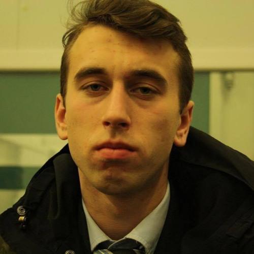 Quentin Gust Vanhoucke's avatar