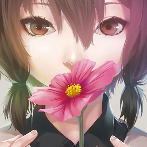 empty204's avatar