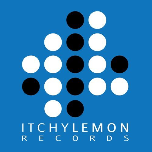 Itchy Lemon Records™'s avatar