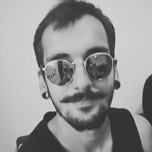 dougglaz's avatar