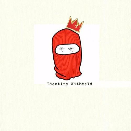 Identity Withheld Beats's avatar