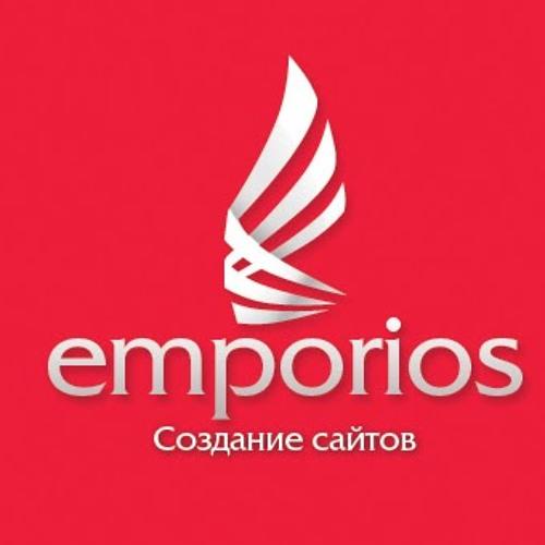 Emporios Emporios's avatar