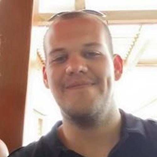 Rob Berrey's avatar